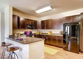 denver co apartments for rent m2 apartments 303 948 8520