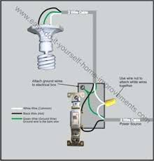leviton dimmer light switch leviton dimmer switch wiring diagram in addition to gorgeous wiring