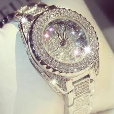 bracelet watches womens images Women 39 s bracelet watch quartz wrist watch for women jpg