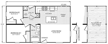 double wide homes floor plans double wide mobile homes factory expo home center