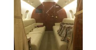 Legacy 650 Interior Embraer Legacy 650 For Sale Buy A Embraer Legacy 650 350444