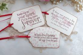 wedding party quotes wedding favors ideas simple wedding favor quotes inspiration