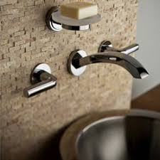 phylrich kitchen faucets phylrich bathroom kitchen bath shower fixtures faucets with