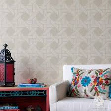 Bedroom Stencils Designs Wall Stencils For Painting Trendy Classic Stencils For Diy