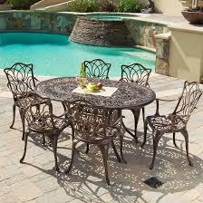 Outdoor Lifestyle Patio Furniture Furniture Cool Outdoor Living With Patio Furniture Tucson To Fit