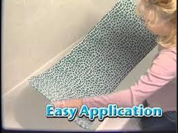 gator grip no slip bathtub mat