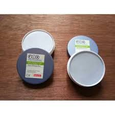 Pomade Fix fix pomade professional grunged up new best buy indonesia