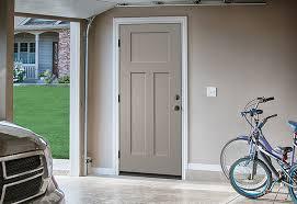 Cost Of Patio Doors by What Does A Door Cost Therma Tru Doors