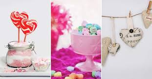diy valentine s gifts for friends 35 lovely diy valentine gifts to make for that extra special someone