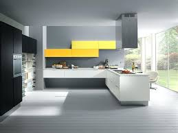 creative kitchen island ideas creative kitchen creative kitchen ideas for small areas creative