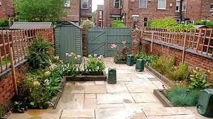 backyard landscaping ideas with pets on small backyard ideas no