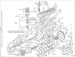 7 pin connector wiring diagram u0026 7 pin trailer plug wiring diagram