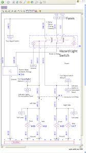 renault megane 2 wiring diagram the best wiring diagram 2017