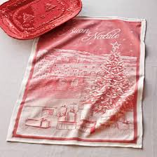 sur la table kitchen towels red dining table inspirations to sur la table kitchen towels