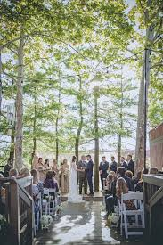 outdoor wedding venues kansas city kansas city wedding reception venue event space