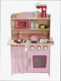 jouer cuisine cuisine bois cuisine en bois pour jouer