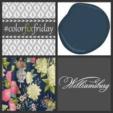 williamsburg paint colors 203 best williamsburg color collection images on pinterest