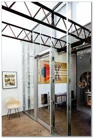 home decor liquidators richmond va home decor richmond va fantastic floor and decor decor nice floor