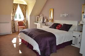 Home Decor Blogs Ireland Blarney Vale B U0026b Ireland Booking Com