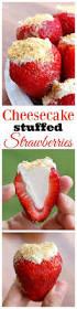 Fun Breakfast For Dinner Ideas Best 25 Romantic Breakfast Ideas On Pinterest Breakfast In Bed