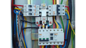 basics of electrical wiring udemy