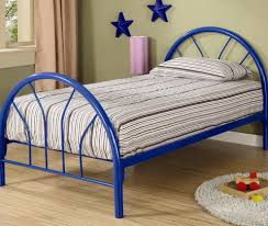 Metal Frame Headboards by Metal Headboard And Footboard U2013 Home Improvement 2017