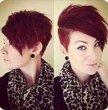 hair styles with both of sides shaved hairstyles to do for one side shaved hairstyles one side shaved