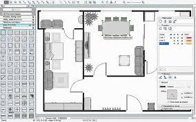 simple floor plan maker best of basic floor plan maker floor plan
