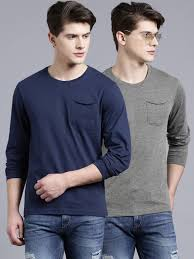 men t shirts buy t shirts for men online in india myntra