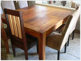 Square Dining Room Tables by Square Dining Room Table In Bdrsdt Puchatek