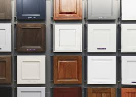 small kitchen cabinets at lowes how we designed the tree house kitchen mudroom yellow