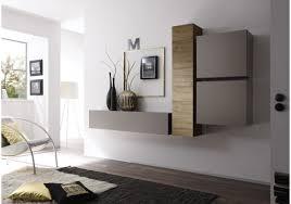 wohnzimmerschrank 4 meter