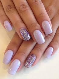 the 25 best summer nails ideas on pinterest summer gel nails
