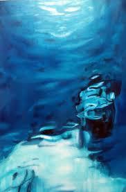 I Am Light Light Is Above Me And I Am Below George J Harding
