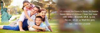 Family Immigration Expert Opinion M R I Chowdhury Associates Immigration Lawyer Barrister