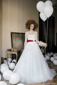 pronuptia 2011 wedding dresses féerie collection wedding inspirasi