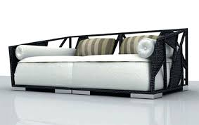 High Quality Bedroom Furniture Manufacturers Best Quality Furniture Brands Best Bedroom Furniture Brands Home