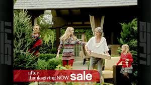 belk after thanksgiving sale tv commercial ispot tv