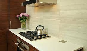 kitchen island electrical outlet pop up electrical outlets for kitchen islands as well as