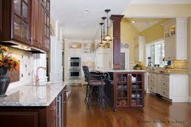 Kitchen Pendant Light by Your Guide To Kitchen Lighting Options