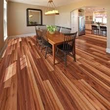brilliant koa hardwood flooring home legend