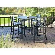 Outdoor Patio Furniture Reviews Interesting Ideas Montclair Outdoor Patio Furniture Reviews Wicker