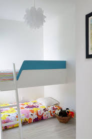 Desk For 2 Kids by Best 25 Kid Loft Beds Ideas On Pinterest Kids Kids Loft