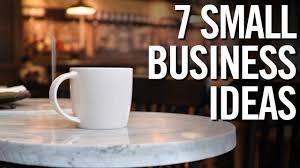 7 profitable small business ideas for 2017 entrepreneur advice