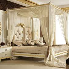 Black Canopy Bed Drapes With Bedroom Sets About Bed Tourniquet - Black canopy bedroom furniture sets