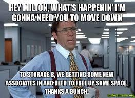 Milton Meme - funniest political memes of the week political memes funny