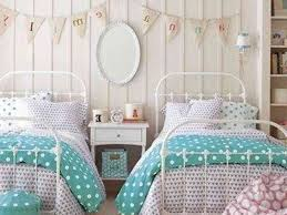 bed frame sturdy metal frame canopy princess twin bed with great