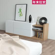 meuble tv chambre a coucher meuble tv chambre a coucher helvia co