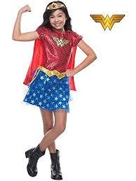 Halloween Costume Superhero 979 Woman Images Woman Costumes