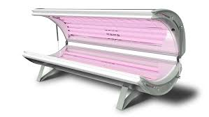 Tanning Bulbs For Sale Amazon Com Tanning Bed Sunfire 16 Health U0026 Personal Care